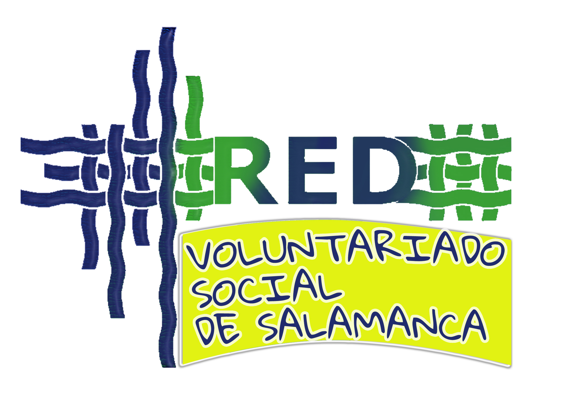 RED VOLUNTARIADO SOCIAL DE SALAMANCA
